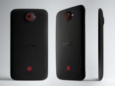 HTC One X+©HTC