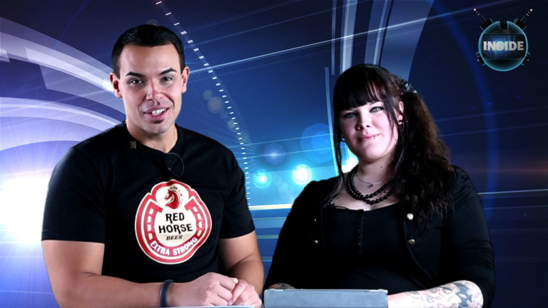 www rtv de gewinnspiele heft 11