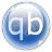 Icon - qBittorrent (Mac)