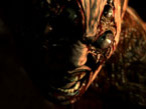 Resident Evil 6: Zombie©Capcom