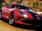 Rennspiel Forza Horizon: Wagen©Microsoft