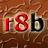 Icon - r8brain