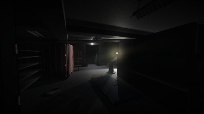 Dead Man's Journey©COMPUTER BILD