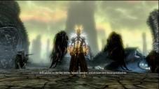 Rollenspiel Skyrim – Dragonborn:©Bethesda