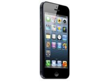 Apple iPhone 5©Apple
