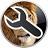 Icon - Lion Tweaks (Mac)