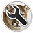 Icon - Mountain Lion Tweaks