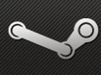 Valve Steam: Logo©Valve Corporation