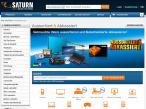 Verkauf auf saturn.de©Media-Saturn-Holding GmbH, Flip4New