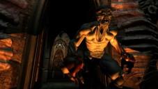 Actionspiel Doom 3 – BFG Edition: Hölle©Bethesda