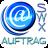 Icon - SWX-Auftrag