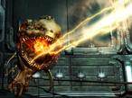 Actionspiel Doom 3 – BFG Edition: Augen©Bethesda