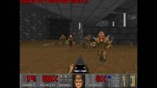 Actionspiel Doom 3 – BFG Edition: Doom 1©Bethesda