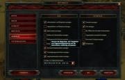 Diablo 3: Guide zum Wirbelwind-Barbar©Blizzard