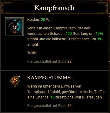 Diablo 3 wirbelwind barbar