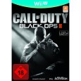 Actionspiel Call of Duty – Black Ops 2: Soldat©Activision