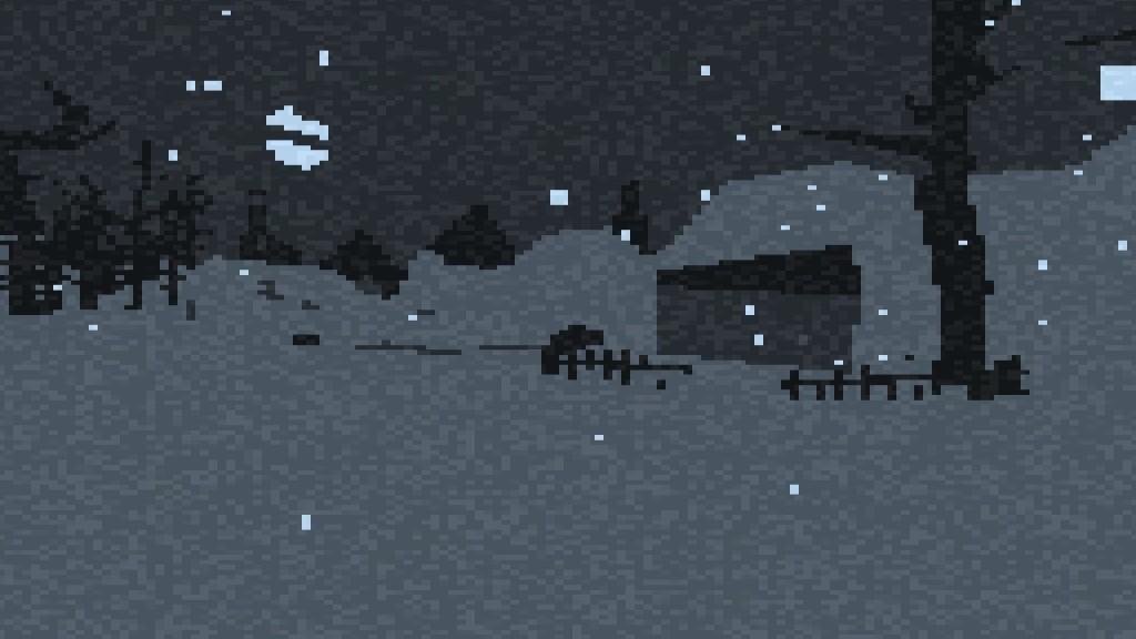 Screenshot 1 - Hide