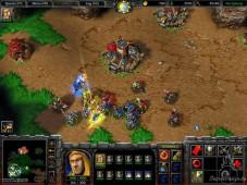 Warcraft 3: Neuer Patch beseitigt CD-Abfrage Warcraft 3
