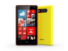 Nokia Lumia 820©Nokia