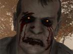 Actionspiel Left 4 Dead 2: Zombie©Valve