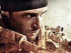 Battlelog-App: Medal of Honor – Warfighter©Electronic Arts
