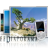 Icon - ffDiaporama Portable