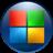 Icon - Win8Starter