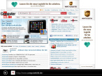 Metro-App: Microsoft Internet Explorer 10©COMPUTER BILD