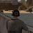 Icon - Battlefield 1942