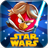 Icon - Angry Birds Star Wars