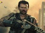 Actionspiel Call of Duty – Black Ops 2: Zielen©Activision Blizzard