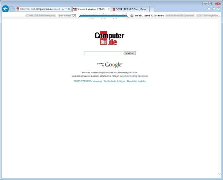 internet explorer 7 for windows 10 32 bit