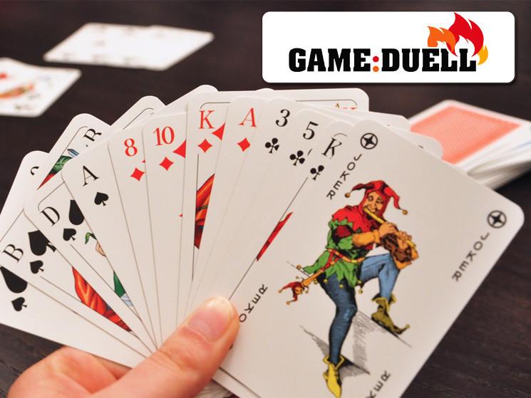 Spiel slot casino