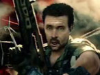 Actionspiel Call of Duty – Black Ops 2: Soldat©Activision Blizzard
