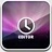 Icon - TimeMachineEditor (Mac)