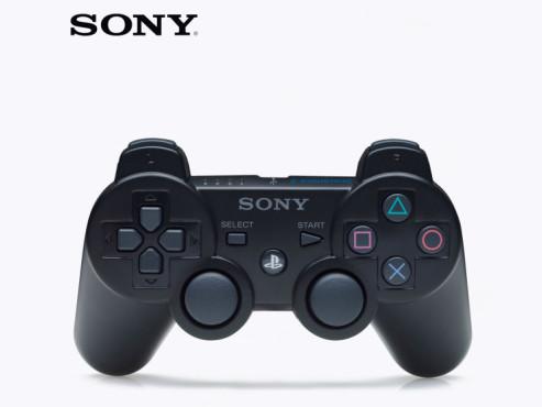 Sony DualShock-3-Wireless-Controller ©Aldi Nord