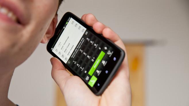 Die besten Handy-Flatrates für unter 20 Euro©Telekom