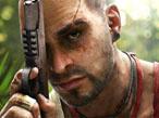 Far Cry 3©Ubisoft