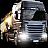 Icon - Euro Truck Simulator 2