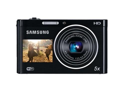 Samsung DV300F ©Amazon
