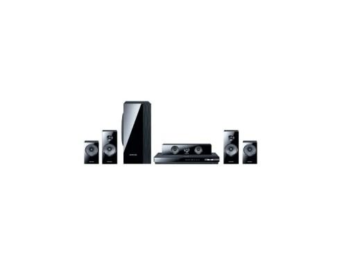Samsung HT-E5500 ©Amazon