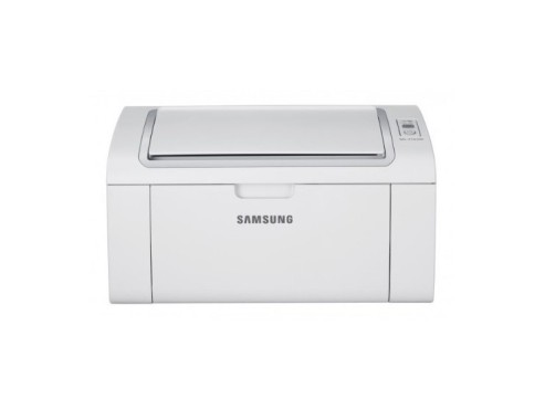 Samsung ML-2165W ©Amazon