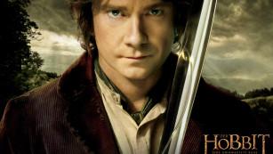 Der Hobbit – Eine unerwartete Reise©Warner Bros.