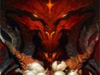 Rollenspiel Diablo 3: Fratze©Actvision-Blizzard