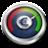 Icon - Steganos Online-Banking Free