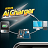Icon - Asus Ai Charger