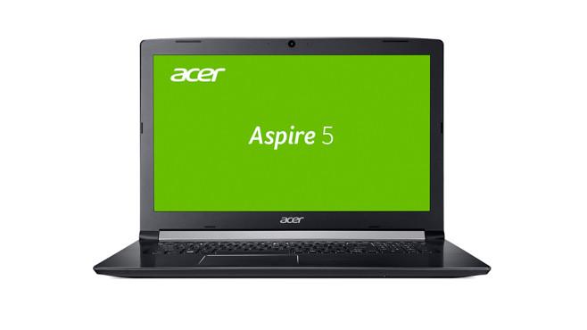 Acer Aspire 5 (A515-51G-520Q) ©Acer
