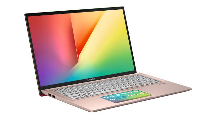 Asus VivoBook S15 S532FL-BN103T ©Asus