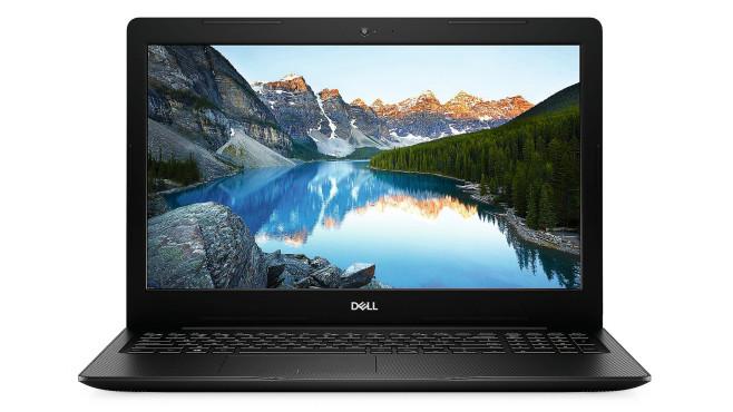 Dell Inspiron 15 (3582-0J8V2) ©Dell