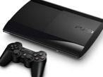 Sony PS3: Konsole und Controller©Sony